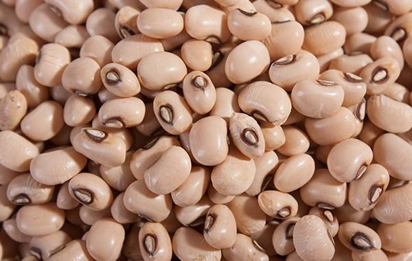 black-eye-beans