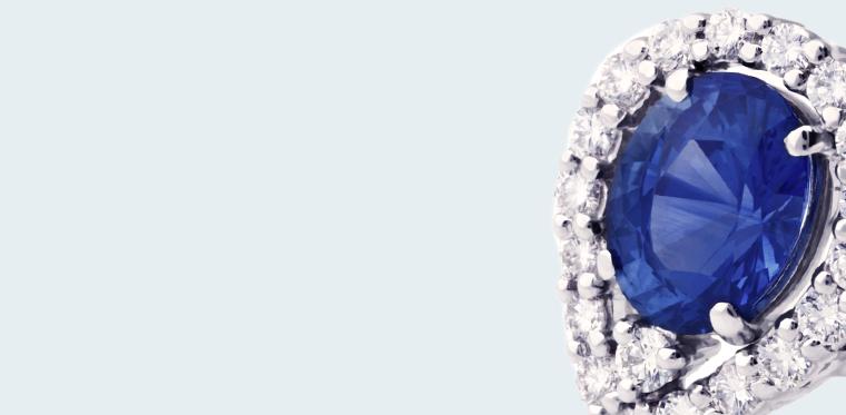 jewellery_gridr_diamonds